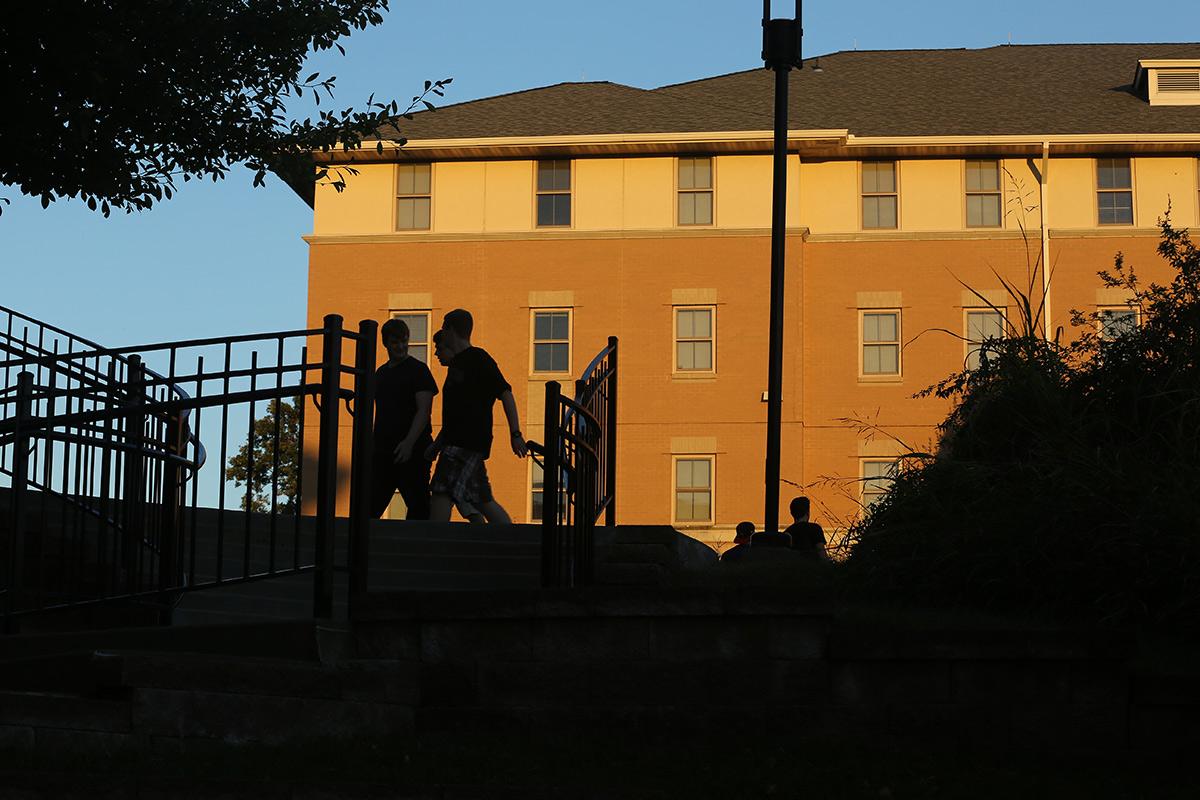campus life  u2013 missouri s u0026t